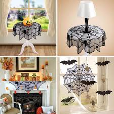tiling background halloween online buy wholesale table backgrounds from china table
