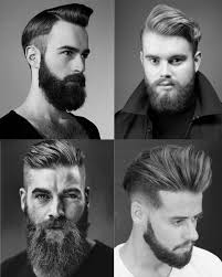 15 perfect comb over haircuts try in 2017 trend spotter