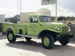 dodge truck parts for sale 1950 dodge truck parts 1950 dodge truck specs review of