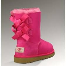 ugg boots sale with bow ugg boots for sale ioffer