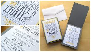 diy graduation invitations marialonghi