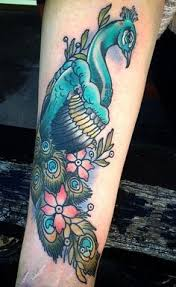 latin typography tattoo owl tattoo traditional neotraditional rose latin typography