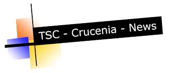 Bad Liebenzell Eishalle Tsc Crucenia E V Archiv Verein
