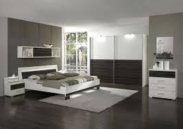 mobilier chambre contemporain maison design moderne areyaa com