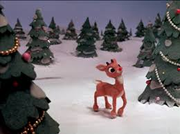 50th anniversary rudolph the nosed reindeer the