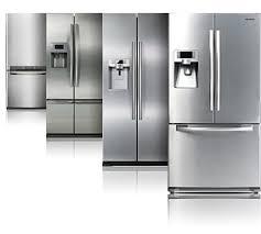 black friday ge refrigerator ge refrigerator repair in west los angeles ice maker freezer