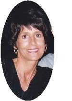 Banister Funeral Home Hiawassee Obituary For Cathy D U0027amato Schuppert Banister Funeral Home