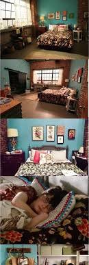 new girl bedroom the pink doormat the new girl s bedroom home sweet home