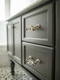 crystal hardware design ideas