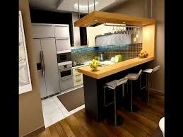Design Kitchen Online 28 Kitchen Designer Online Designkitchen Floor Plan Free