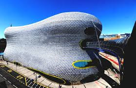 seductive international architectural firms in pune design