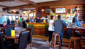 Flags Restaurant Menu Menu Coasters Tavern Redwood Christchurch Great Food