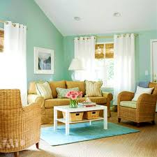 apartments charming lovely daybeds for living room spa interior