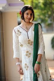 tanvi vyas wallpapers tanvi vyas high definition image 61 tollywood actress
