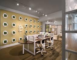 Modern Office Furniture Charlotte Asheville Greensboro - Office furniture charleston