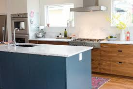 kitchen cabinet doors cost ikea kitchen review remodel cost cabinets quality kitchn