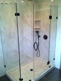 how to install shower u2013 us1 me