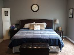Driftwood Bedroom Furniture by Bedroom Master Bedroom Before Plank Headboard Wall Nice Table