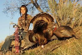 dakota jake turkey decoy best turkey decoy