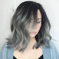 ambry on black hair 30 black ombre hair color ideas that you will definitely like
