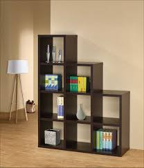 Black Billy Bookcase Bookcases Storages U0026 Shelves Not So Pricey Ikea Black Bookshelf