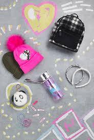 primark hair accessories primark back to school checklist
