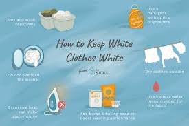 what s the best way to clean white kitchen cabinets how to wash white clothing