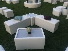 45 led lighted rectangular table led coffee table u2013 lounge