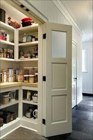 free standing corner pantry cabinet freestanding pantry ikea medium size of pantries white kitchen