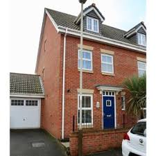 3 Bedroom House Leicester 3 Bedroom Houses To Rent In Hamilton Leicester Leicestershire