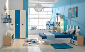 Kids Room Design Image by Blue Kids Rooms Bedroom Idea It Is A Versatile Practical Choice