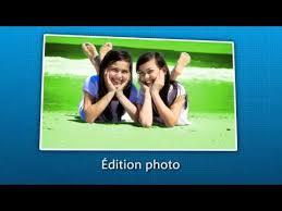 magix foto designer 6 magix photo graphic designer 6 la conception créative nouvelle