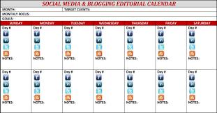 content marketing ad publishing