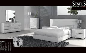 contemporary king bedroom set decorate my house contemporary king bedroom set furniture dream king size modern bedroom set white made in italy