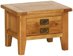 small oak coffee table exterior decorations ideas