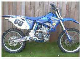 cheap used motocross bikes for sale cheap used dirt bikes are superb value for any offroad fan