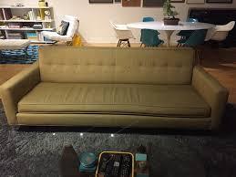 design within reach sofas design within reach 86