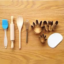 montessori learning u0026 education classic children u0027s kitchen toys