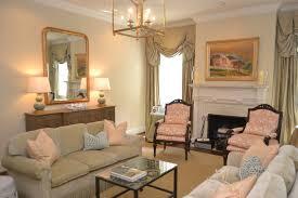 Before And After Living Rooms by Lucy Williams Interior Design Blog Before And After Waterfront