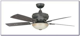 batalie breeze ceiling fan best 25 ceiling fan makeover ideas on pinterest most expensive