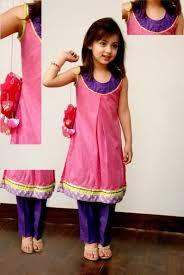 kid dress designs fashion 2017