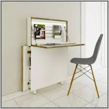 Small Writing Desks For Small Spaces Writing Desks For Small Spaces Modern Table Esnjlaw