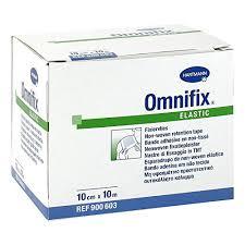 omnifix elastic omnifix the best price in savemoney es