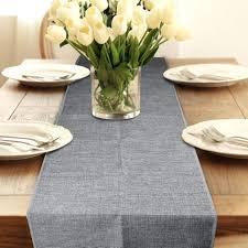 burlap table linens wholesale burlap table linens round tablecloth 108 rental toronto 90