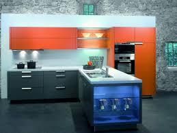 Beach House Kitchen Design Kitchen 17 Fabulous Kitchen Designs Home Hardware With House