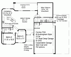 home plans with apartments attached garage plans garage kits