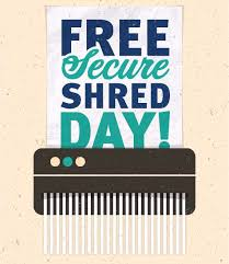 where to shred papers for free where to shred papers for freewritings and papers writings and