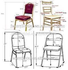 Chair Sashes For Sale Sh043a New Sale Ivory Chiffon Chiavari Chair Sash Chair Cover