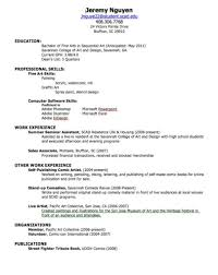 Resume Builder Microsoft Word Resume Builder For Students Free Free Resume Example And Writing