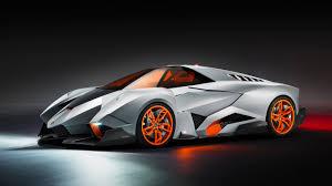 car com lamborghini egoista concept car wallpapers in jpg format for free